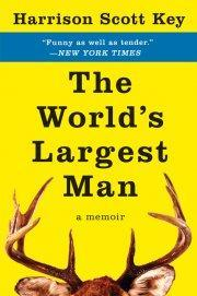 the worlds largest man