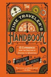 the time travellers handbook