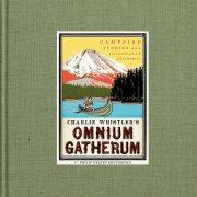 omnium gathering
