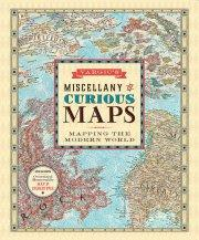 curious maps