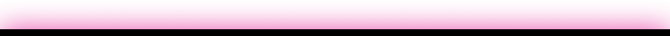 pink-border