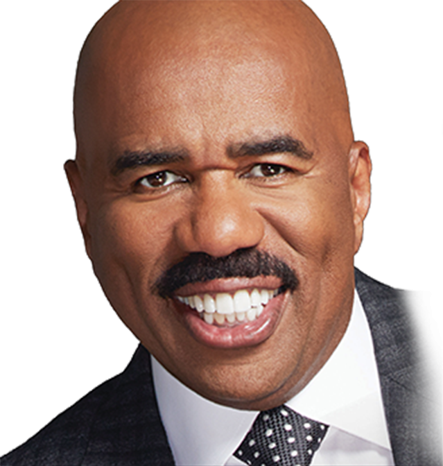 steve harvey face png harpercollins publishers world leading book