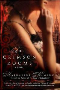 The Crimson Room