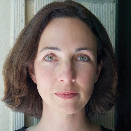 Jessica Shattuck