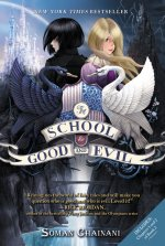 The-School-of-Good-and-Evil