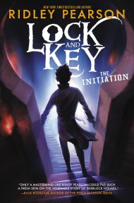 lock-and