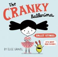 cranky-ballerina