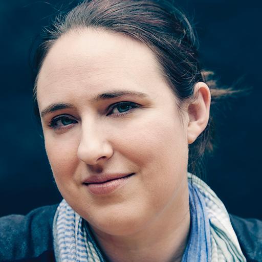 Amie Kaufman