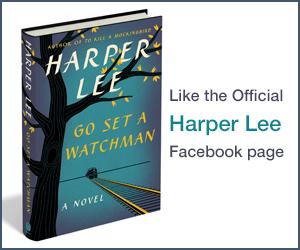 Left hand banner -