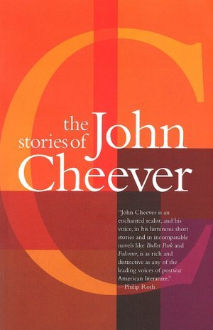 The Short Stories of John Cheever