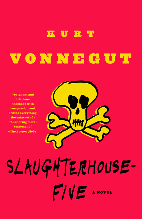 Slaughterhouse Five