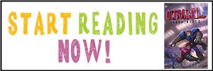 Left hand banner - Start Reading Now