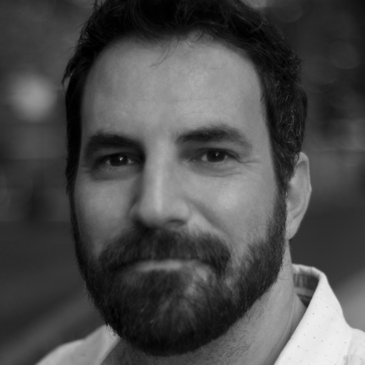 Josh Rosenblatt