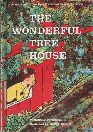 The Wonderful Tree House