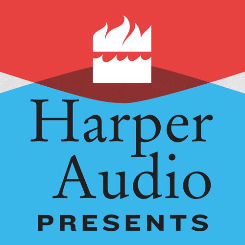 HarperAudio_500x500