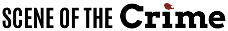 SOTC2019-logo-white-outline