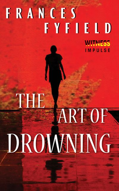 the-art-of-drowning-x400