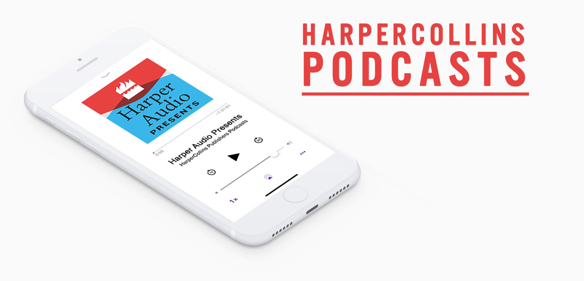 HC_new_podcast_banner1-3