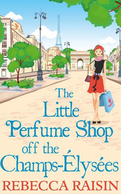 The-Little-Perfume-Shop-Off-The-Champs-Élysées