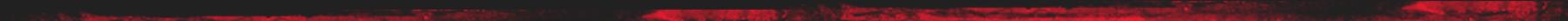 header-texture-2