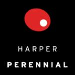 Harper Perennial Logo