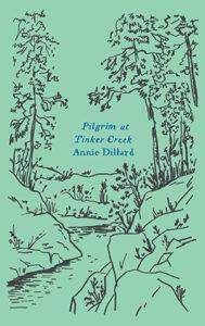 Pilgrim-at-Tinker-Creek-pb-c
