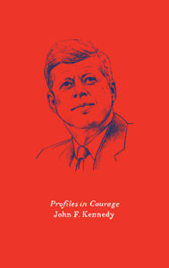 Profiles-in-Courage-pb-c
