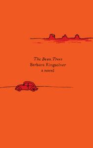 BeanTrees-OE-pb-c