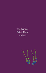 Bell-Jar-PB-c
