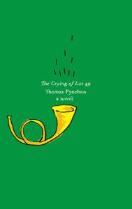 Crying-of-Lot-49-PB-c