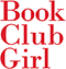 Book-Club-Girl-logo-60