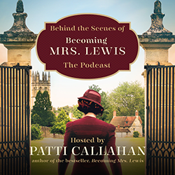 becoming-mrs-lewis-podcast