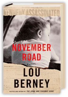 november-road-mock-cover
