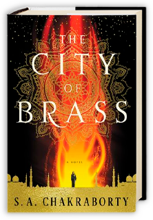 city-brass-mock-cover