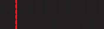 Dey-Street-Books-logo