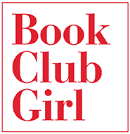 book-club-girl-square-logo