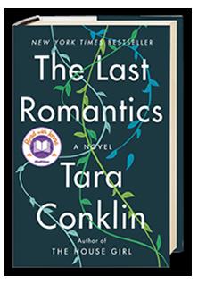 Last-Romantics_Hardcover