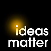 Ideas Matter Podcast