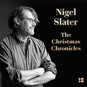 Christmas Chronicles Podcast