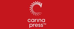 Carnia Press