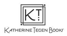 Katherine Tegan Books