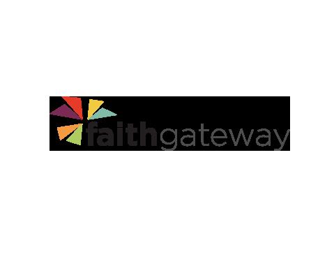 Faithgateway