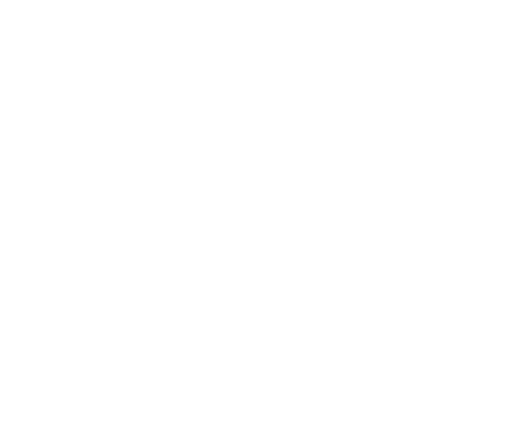 Harper 1817