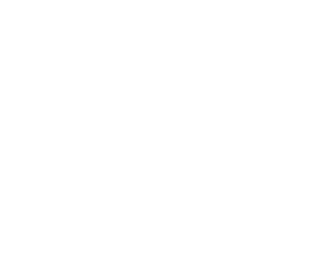 Harper Voyager