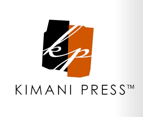 Kimani Press