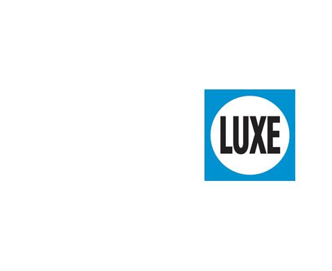 Harper Luxe