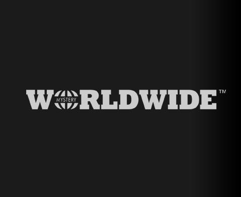 Worldwide Mystery