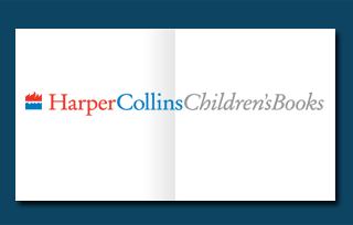 HarperCollins Childrens Publishing