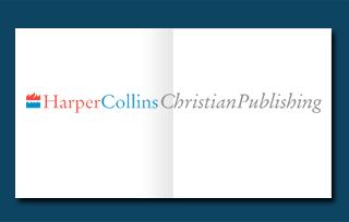 HarperCollins Chhristian Publishing