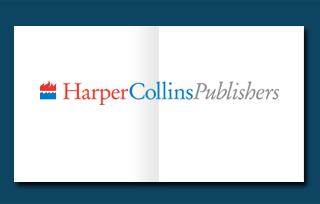 HarperCollins General Publishing